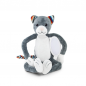 Preview: KATIE soft toy nighlight