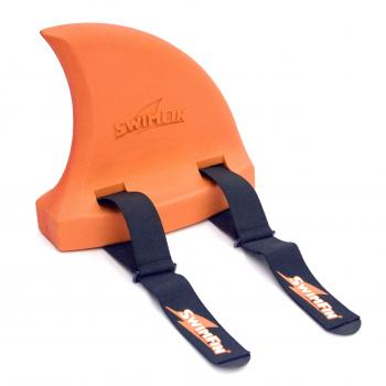 Swimfin Orange