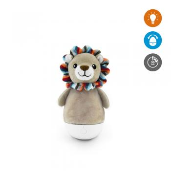 LEX the Lion Tumbler Nightlight