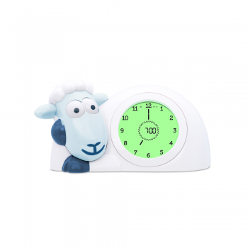 SAM Sleeptrainer Blue