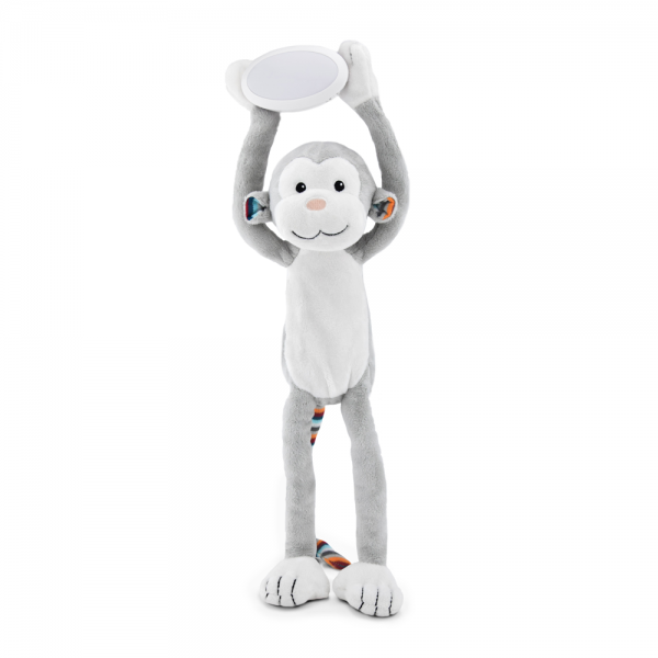 MAX soft toy nighlight